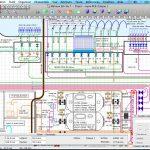 plan PowerCADD